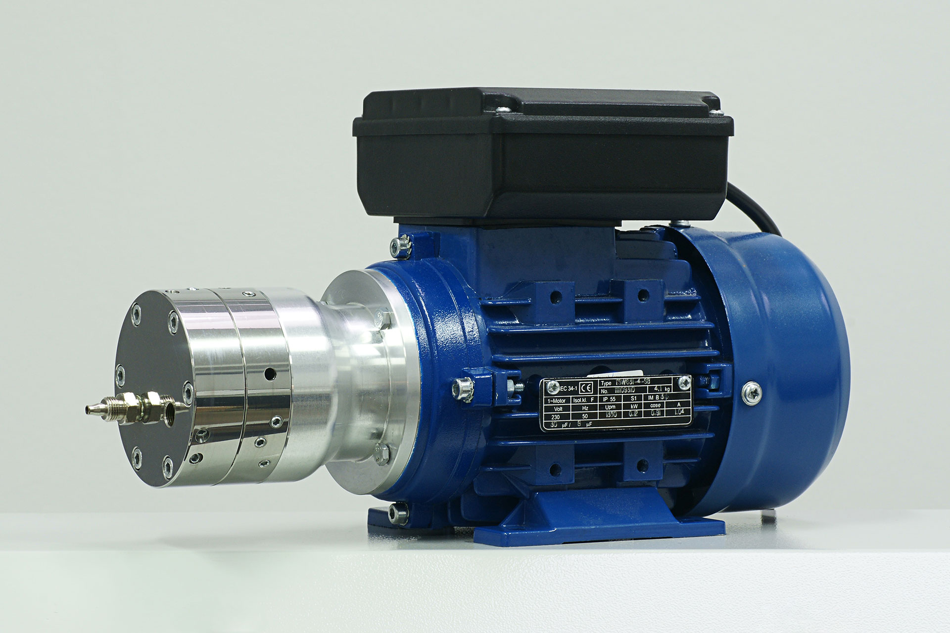 2-janotech-3380-pump-down