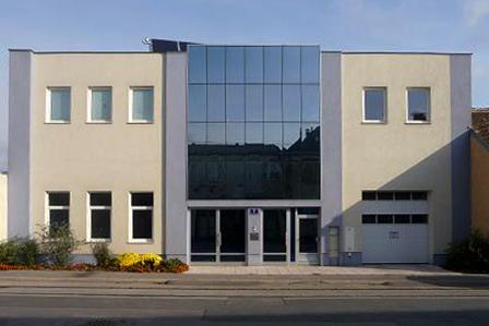 janotech_building_02